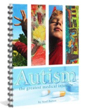 AUTISM - The Greatest Medical Debate eBook-0