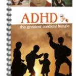 ADHD - The Greatest Medical Bungle eBook-0