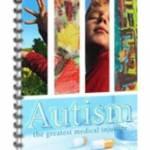 AUTISM - The Greatest Medical Debate eBook-0