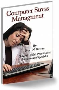 Computer Stress Management eBook-0