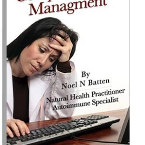 Computer Stress Management eBook-0