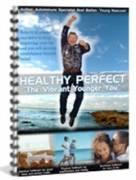 Healthy Perfect eBook-0