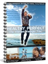 Healthy Perfect eBook-0