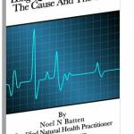 Long QT Heart Syndrome eBook-0
