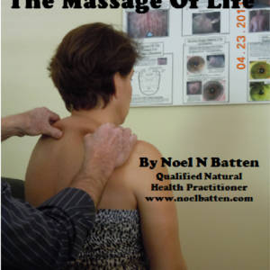 Massage DVD -0