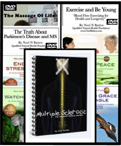 How To Overcome Multiple Sclerosis At Home 8 Product Pack-0