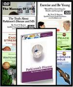 How To Overcome Parkinson's Disease At Home 8 Product Pack-42