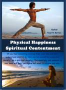 Physical Happiness Spiritual Contentment eBook-0