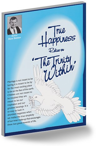 True Happiness Relies On The Trinity Within eBook-5