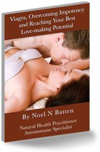 Viagra, Overcoming Impotency and Reaching Your Best Love-making Potential eBook-0