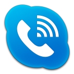 45 Minute Skype / Phone Consult-0