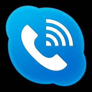 30 Minute Skype / Phone Consult-0