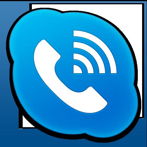 15 Minute Skype / Phone Consult-0