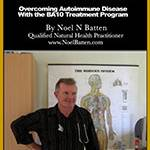 The Practitioners Training Manual Of Natural Cures DVD-0